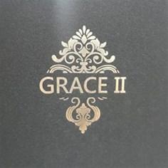 Papel de parede Importado Grace 2