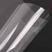 acetato pvc transparente 62x120