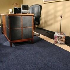 Carpete Beaulieu Baltimore