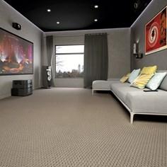 Carpete Beaulieu Extra Touch Degas