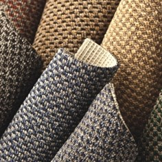 Carpete Beaulieu Essex