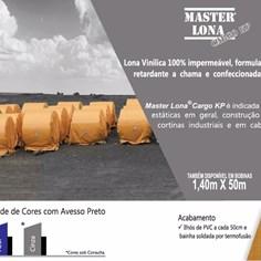 Lona master Lona/ Matsuko