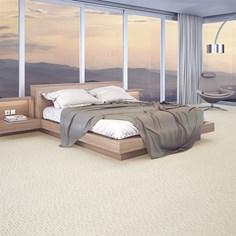 Carpete Beaulieu Extra Touch Magritte