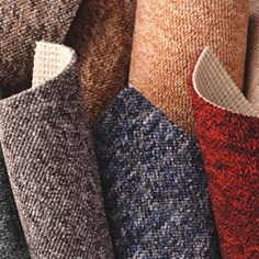 Carpete Beaulieu New Wave