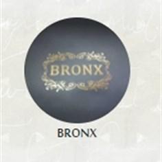 Papel de Parede Importado Bronx
