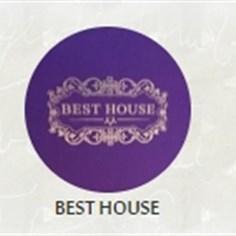 Papel de Parede Importado Best House