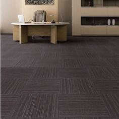 Carpete Beaulieu Modular Linea