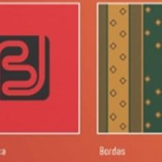 Carpete Beaulieu ColorTuft- Personalizado