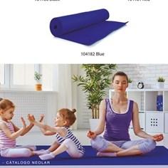 Passadeira Yoga