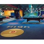 Carpete Berberpoint 920